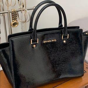 MICHAE KORS Handbag